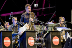 2020_08_05-Monday-Orchestra-Sforzesco-©-Luca-Vantusso-215744-EOS50206