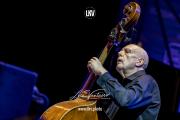 2020_08_05-Monday-Orchestra-Sforzesco-©-Luca-Vantusso-215834-EOS50210
