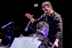 2020_08_05-Monday-Orchestra-Sforzesco-©-Luca-Vantusso-215847-EOS50218