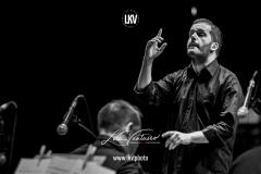 2020_08_05-Monday-Orchestra-Sforzesco-©-Luca-Vantusso-215849-EOS50221