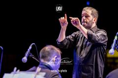 2020_08_05-Monday-Orchestra-Sforzesco-©-Luca-Vantusso-215850-EOS50223