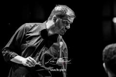 2020_08_05-Monday-Orchestra-Sforzesco-©-Luca-Vantusso-220021-EOS50247