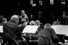 2020_08_05-Monday-Orchestra-Sforzesco-©-Luca-Vantusso-220104-EOS50267