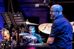 2020_08_05-Monday-Orchestra-Sforzesco-©-Luca-Vantusso-220643-EOS50274
