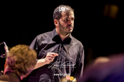 2020_08_05-Monday-Orchestra-Sforzesco-©-Luca-Vantusso-220719-EOS50278
