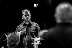 2020_08_05-Monday-Orchestra-Sforzesco-©-Luca-Vantusso-220827-EOS50297