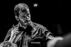 2020_08_05-Monday-Orchestra-Sforzesco-©-Luca-Vantusso-220829-EOS50299