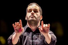 2020_08_05-Monday-Orchestra-Sforzesco-©-Luca-Vantusso-220907-EOS50315