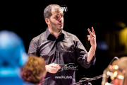 2020_08_05-Monday-Orchestra-Sforzesco-©-Luca-Vantusso-220928-EOS50323