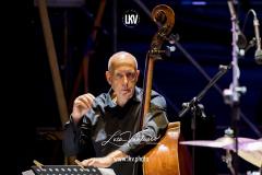 2020_08_05-Monday-Orchestra-Sforzesco-©-Luca-Vantusso-221024-EOS50331