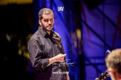 2020_08_05-Monday-Orchestra-Sforzesco-©-Luca-Vantusso-221045-EOS50335