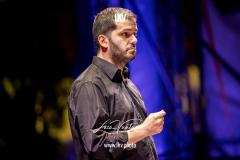 2020_08_05-Monday-Orchestra-Sforzesco-©-Luca-Vantusso-221053-EOS50340