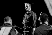 2020_08_05-Monday-Orchestra-Sforzesco-©-Luca-Vantusso-222145-EOS50370