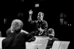 2020_08_05-Monday-Orchestra-Sforzesco-©-Luca-Vantusso-222311-EOS50400