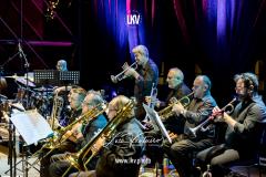 2020_08_05-Monday-Orchestra-Sforzesco-©-Luca-Vantusso-224039-EOS50405