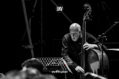 2020_08_05-Monday-Orchestra-Sforzesco-©-Luca-Vantusso-224057-EOS50418