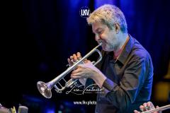 2020_08_05-Monday-Orchestra-Sforzesco-©-Luca-Vantusso-224100-EOS50419
