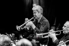 2020_08_05-Monday-Orchestra-Sforzesco-©-Luca-Vantusso-224106-EOS50423