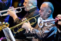 2020_08_05-Monday-Orchestra-Sforzesco-©-Luca-Vantusso-224109-EOS50427