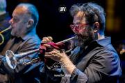 2020_08_05-Monday-Orchestra-Sforzesco-©-Luca-Vantusso-224110-EOS50428