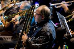 2020_08_05-Monday-Orchestra-Sforzesco-©-Luca-Vantusso-224119-EOS50432