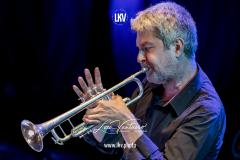 2020_08_05-Monday-Orchestra-Sforzesco-©-Luca-Vantusso-224121-EOS50435