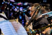 2020_08_05-Monday-Orchestra-Sforzesco-©-Luca-Vantusso-224123-EOS50437