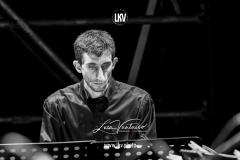 2020_08_05-Monday-Orchestra-Sforzesco-©-Luca-Vantusso-224135-EOS50443