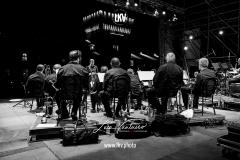 2020_08_05-Monday-Orchestra-Sforzesco-©-Luca-Vantusso-230824-EOS50513