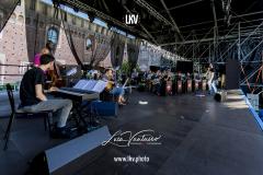 2020_08_05-Monday-Sforzesco-©-Luca-Vantusso-175318-5D4B5638