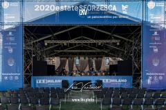 2020_08_05-Monday-Sforzesco-©-Luca-Vantusso-175525-5D4B5648