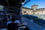 2020_08_05-Monday-Sforzesco-©-Luca-Vantusso-175758-5D4B5663