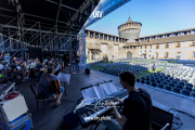 2020_08_05-Monday-Sforzesco-©-Luca-Vantusso-175805-5D4B5664