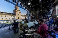 2020_08_05-Monday-Sforzesco-©-Luca-Vantusso-180211-5D4B5669