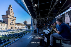 2020_08_05-Monday-Sforzesco-©-Luca-Vantusso-180307-5D4B5676