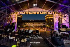 2020_08_05-Monday-Sforzesco-©-Luca-Vantusso-203032-5D4B5800