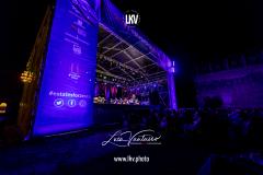2020_08_05-Monday-Sforzesco-©-Luca-Vantusso-210256-5D4B5819