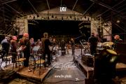 2020_08_05-Monday-Sforzesco-©-Luca-Vantusso-222316-5D4B5852