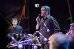 2020_08_05-Monday-Sforzesco-©-Luca-Vantusso-230401-EOSR9187