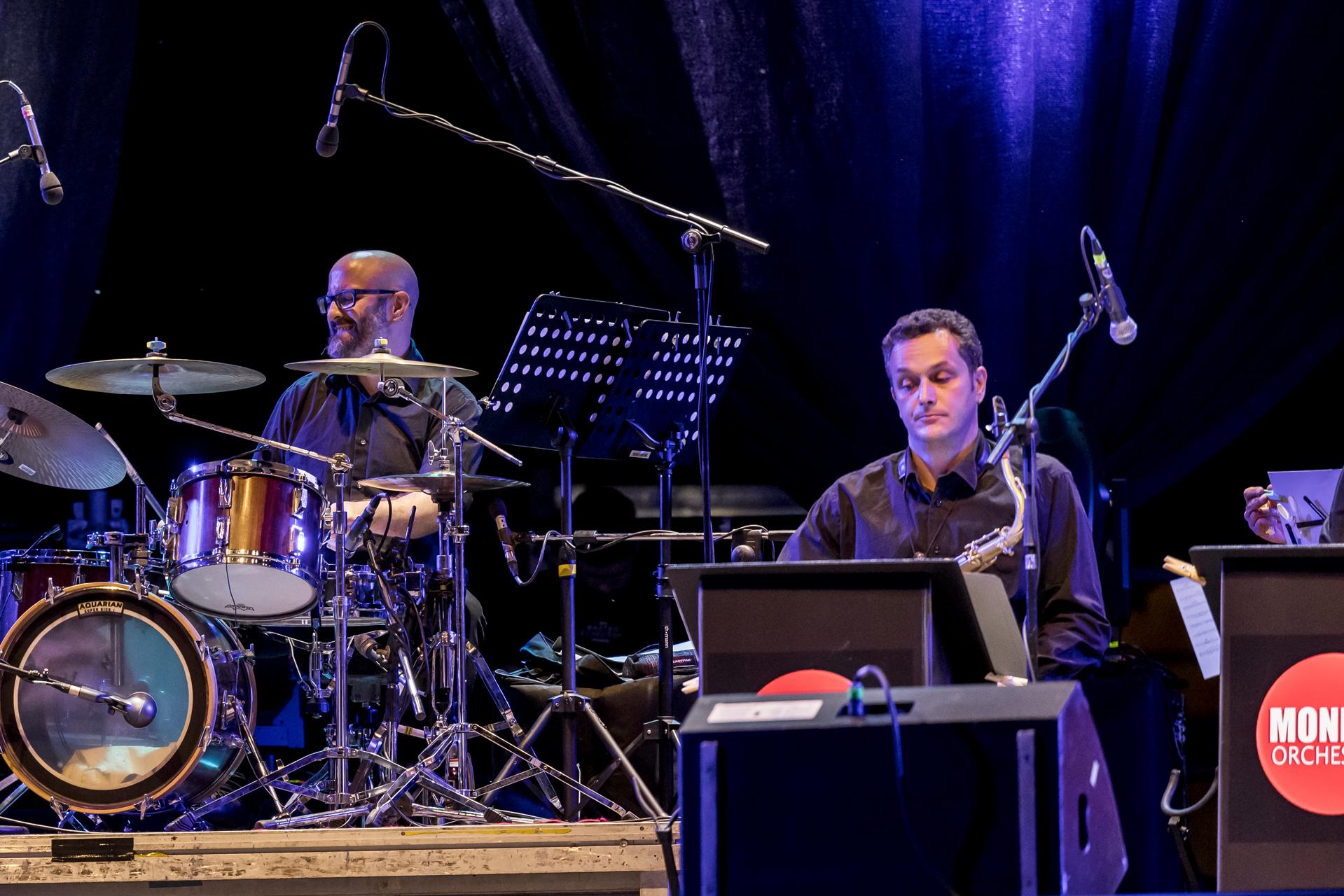 2020_08_05-Monday-Orchestra-Sforzesco-©-Luca-Vantusso-214843-EOS50083