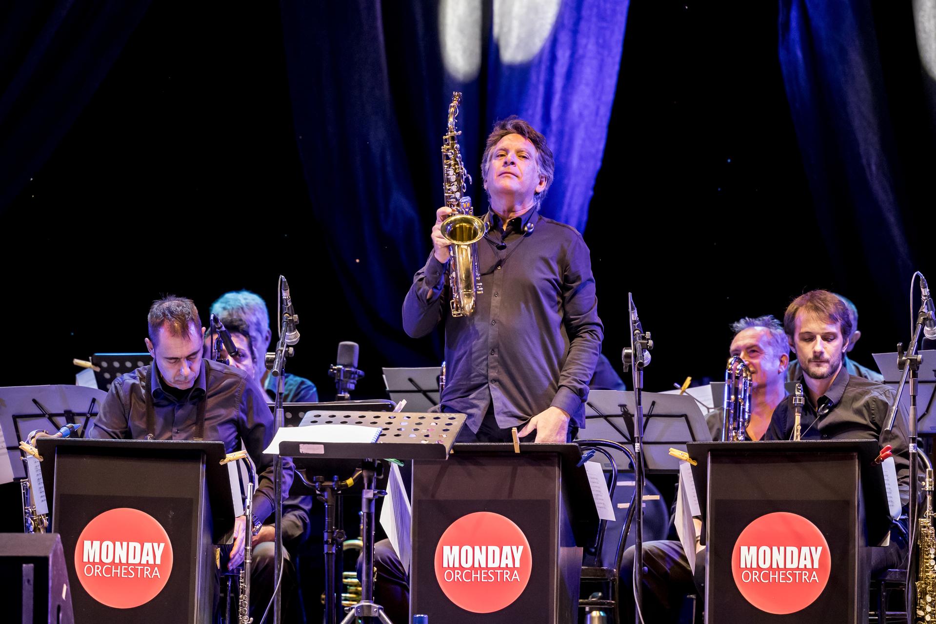 2020_08_05-Monday-Orchestra-Sforzesco-©-Luca-Vantusso-215227-EOS50132