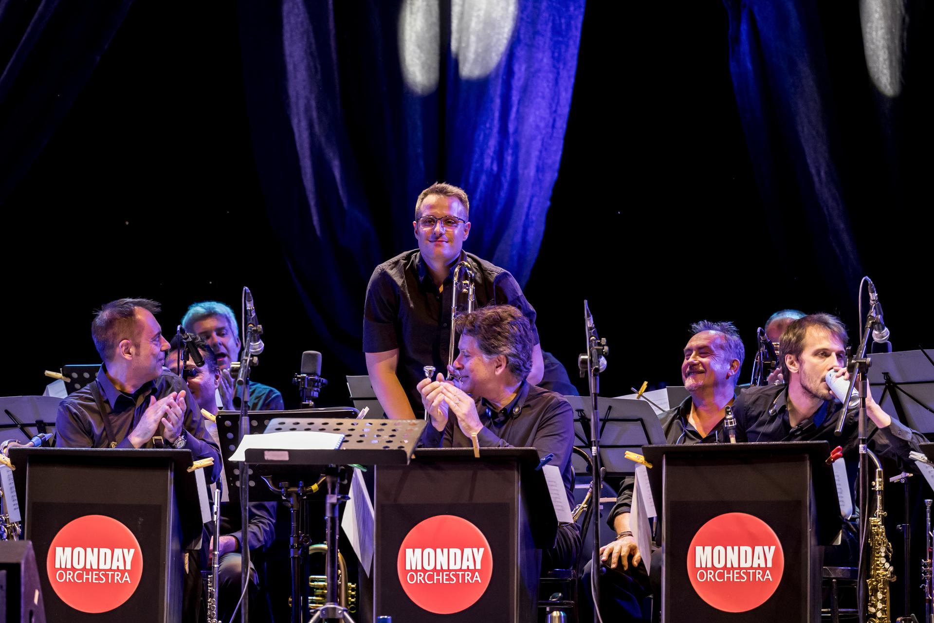 2020_08_05-Monday-Orchestra-Sforzesco-©-Luca-Vantusso-215251-EOS50143