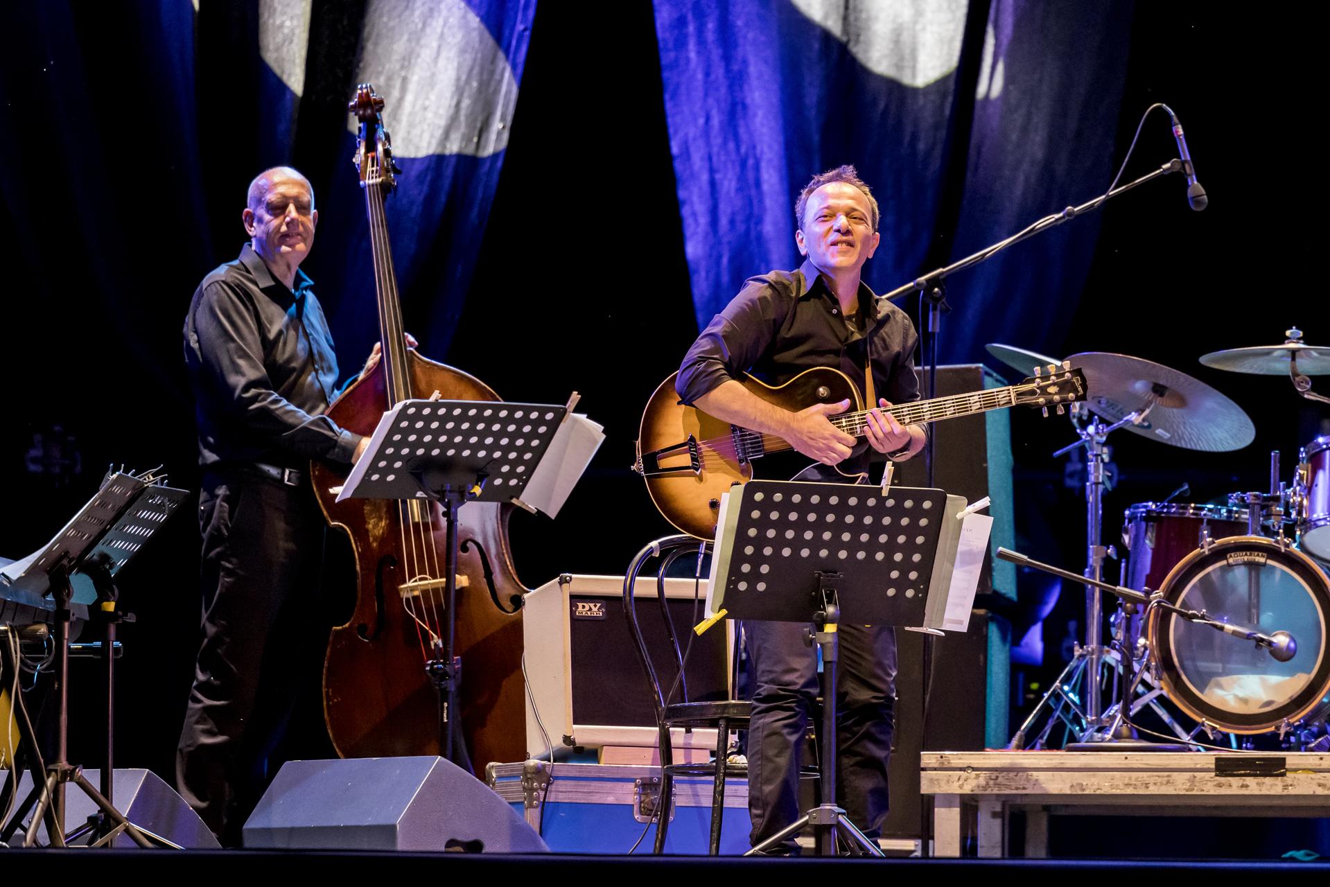 2020_08_05-Monday-Orchestra-Sforzesco-©-Luca-Vantusso-215319-EOS50156