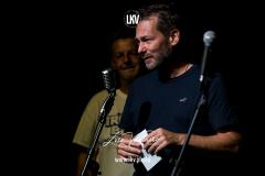 2020_08_12-Adrian-Cox-Quartet-©-Luca-Vantusso-203904-EOS50553