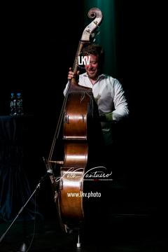 2020_08_12-Adrian-Cox-Quartet-©-Luca-Vantusso-204152-EOS50558