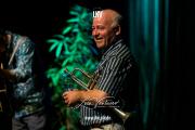 2020_08_12-Adrian-Cox-Quartet-©-Luca-Vantusso-204219-EOS50574