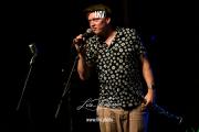 2020_08_12-Adrian-Cox-Quartet-©-Luca-Vantusso-204234-EOS50578