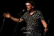 2020_08_12-Adrian-Cox-Quartet-©-Luca-Vantusso-204235-EOS50579