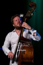 2020_08_12-Adrian-Cox-Quartet-©-Luca-Vantusso-204335-EOS50587