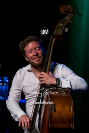 2020_08_12-Adrian-Cox-Quartet-©-Luca-Vantusso-204341-EOS50591